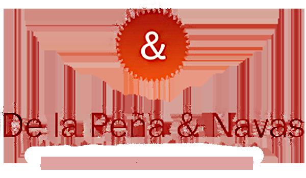 Agencia de abogados para alemanes no residentes en españa